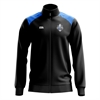 Football Travel Jacket
