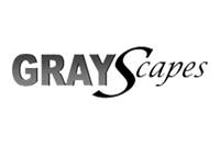 Grayscapes Landscaping