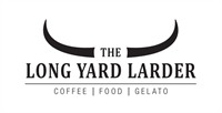 The Long Yard Larder