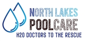North Lakes Pool and Care Equipment