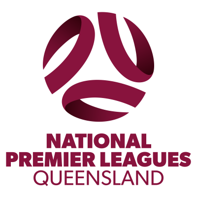 National Premier Leagues QLD
